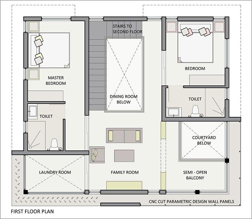 minimal-house-panayikulam-ff