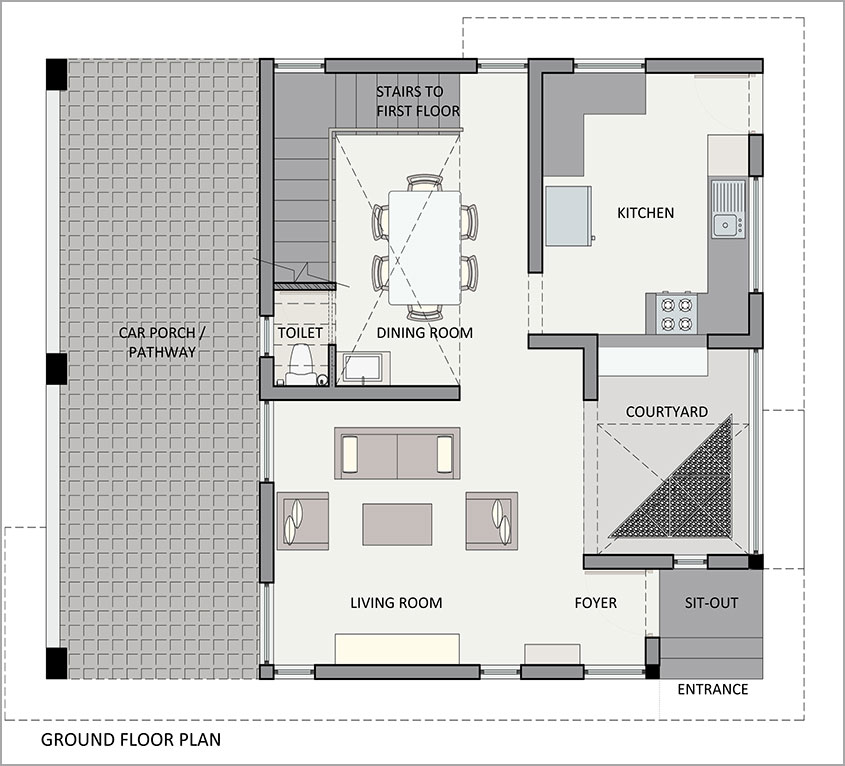 minimal-house-panayikulam-gf
