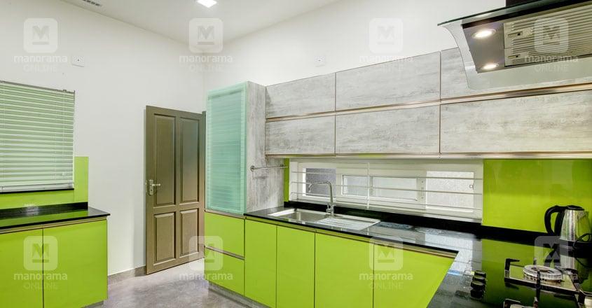 minimal-house-panayikulam-kitchen