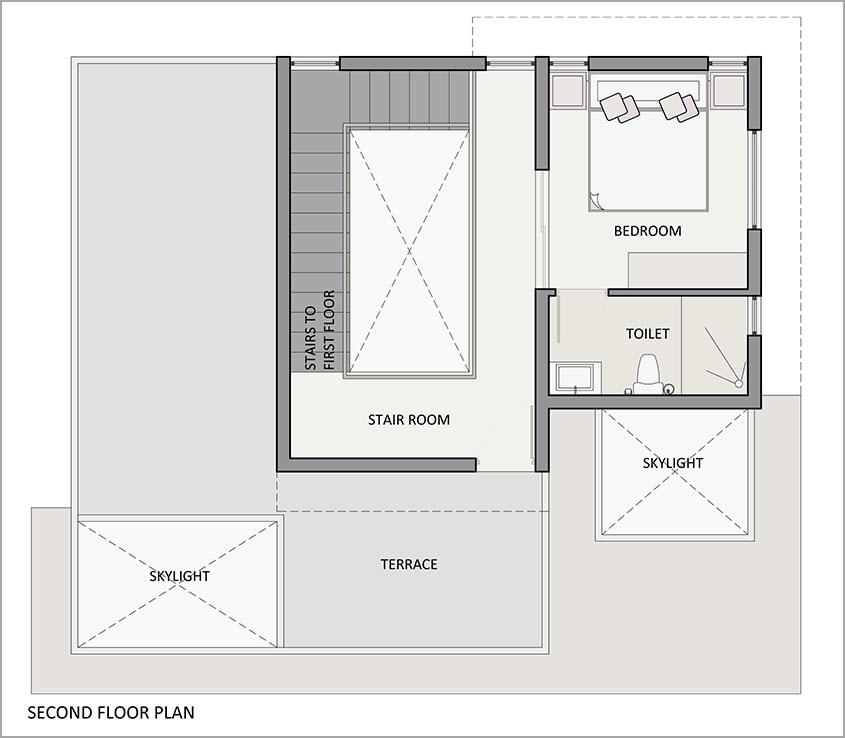 minimal-house-panayikulam-sf