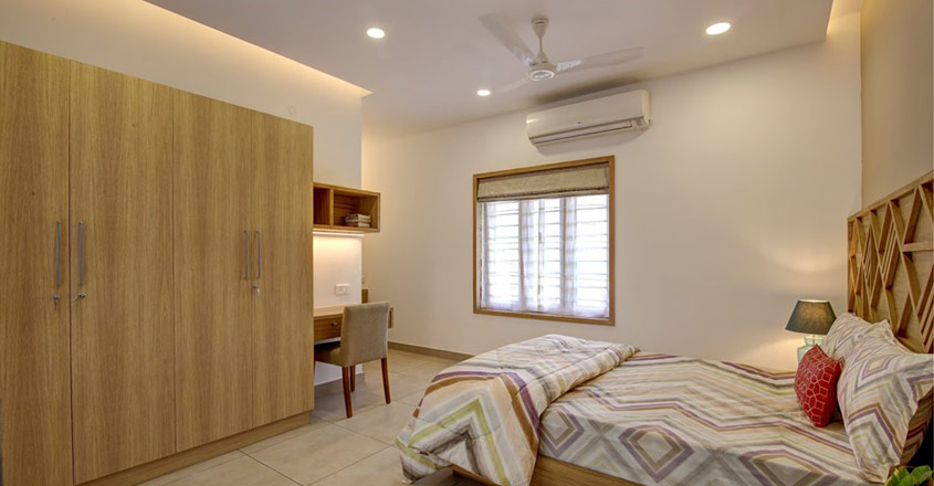 tropical-house-paravur-bed