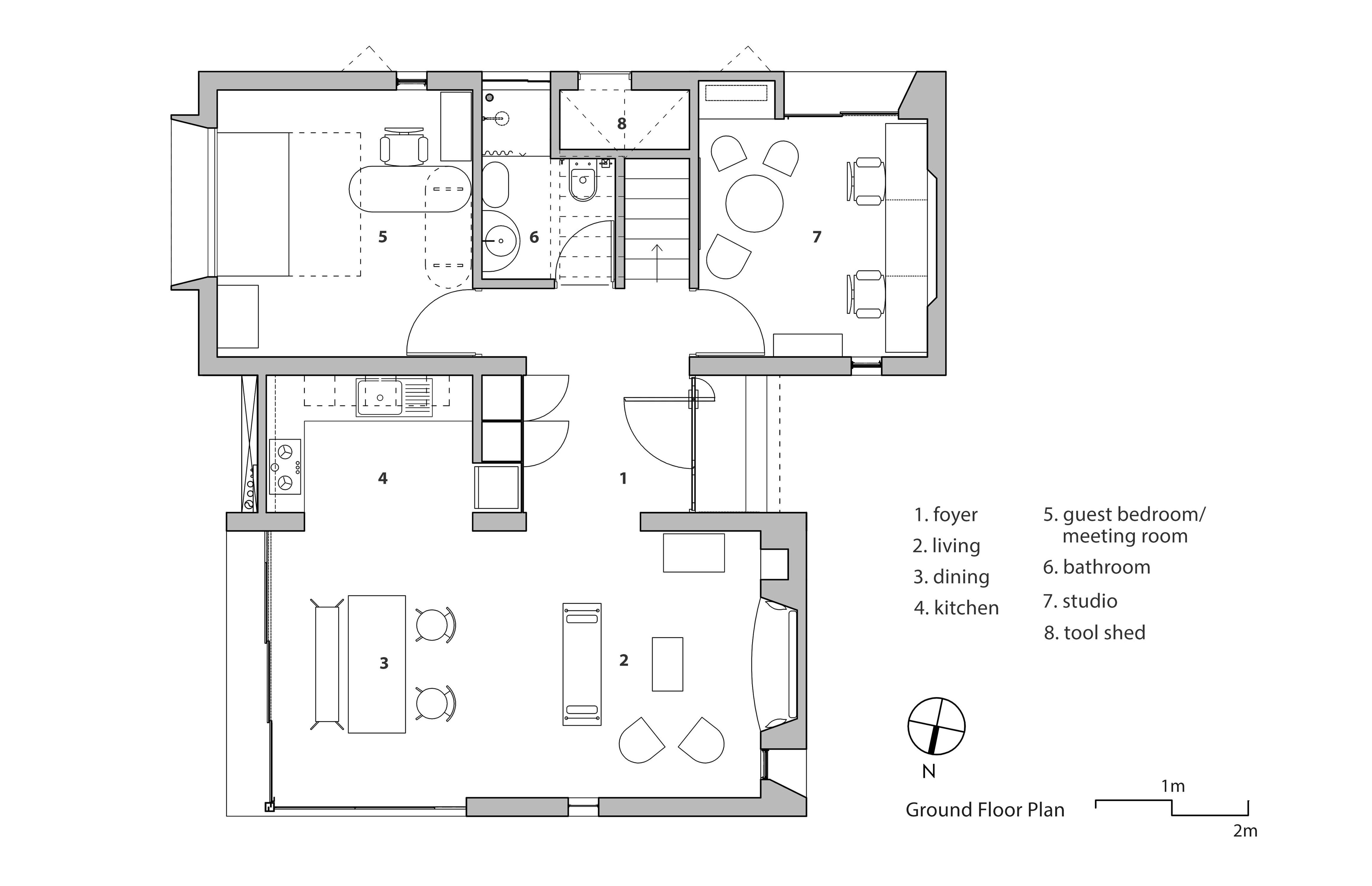 architect-own-house-kochi-gf