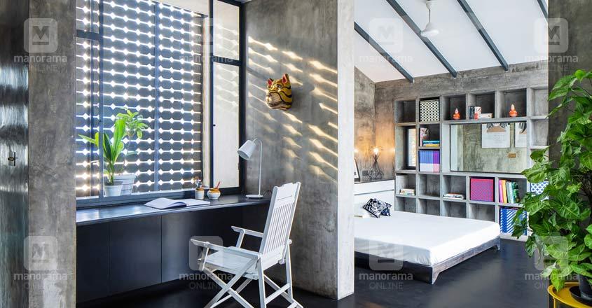 architect-own-house-kochi-interior