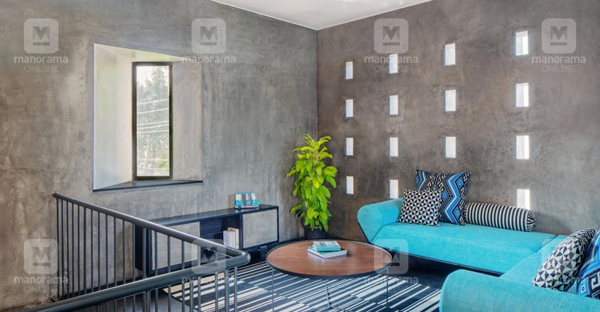 architect-own-house-kochi-upper