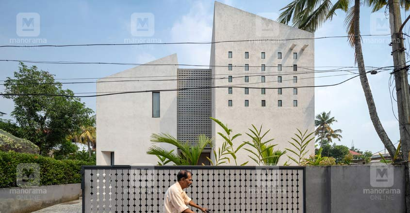 architect-own-house-kochi