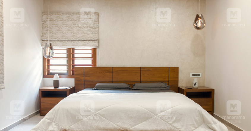 tropical-classic-home-calicut-bed
