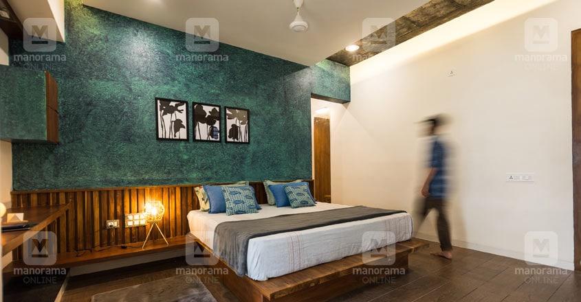 unique-doctor-house-malappuram-bed