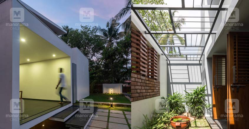 unique-doctor-house-malappuram-courtyard