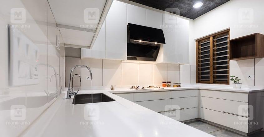 unique-doctor-house-malappuram-kitchen