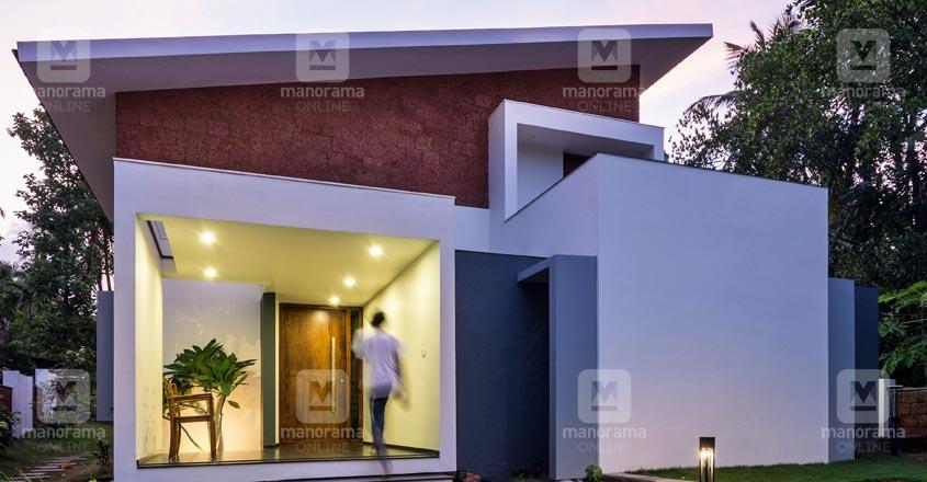 unique-doctor-house-malappuram