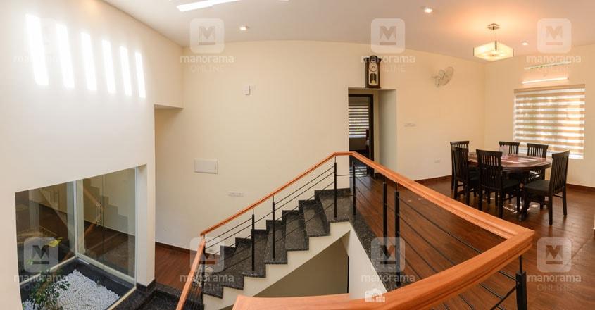 3-storeyed-house-kattapana-ff
