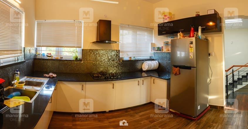 3-storeyed-house-kattapana-kitchen