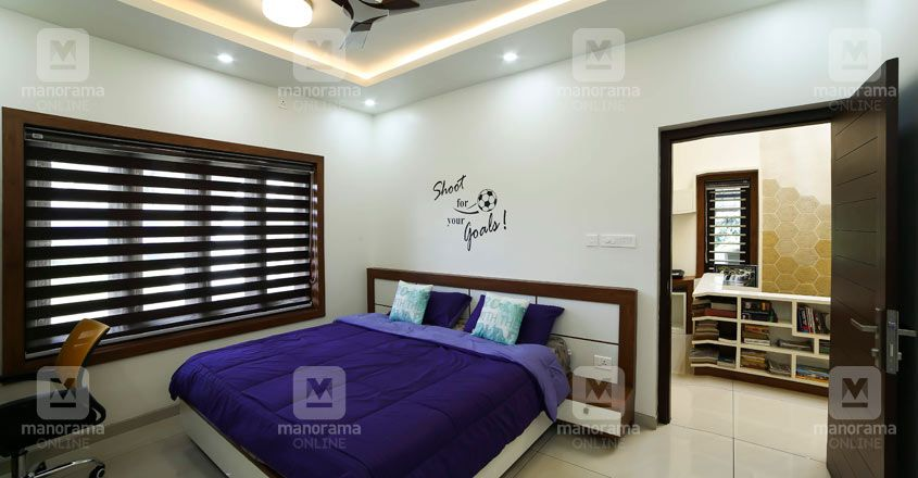 simple-house-thrissur-bed