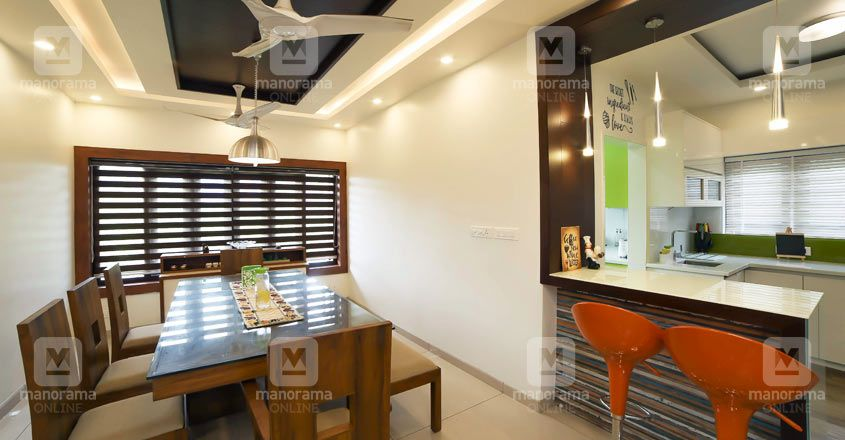 simple-house-thrissur-dine