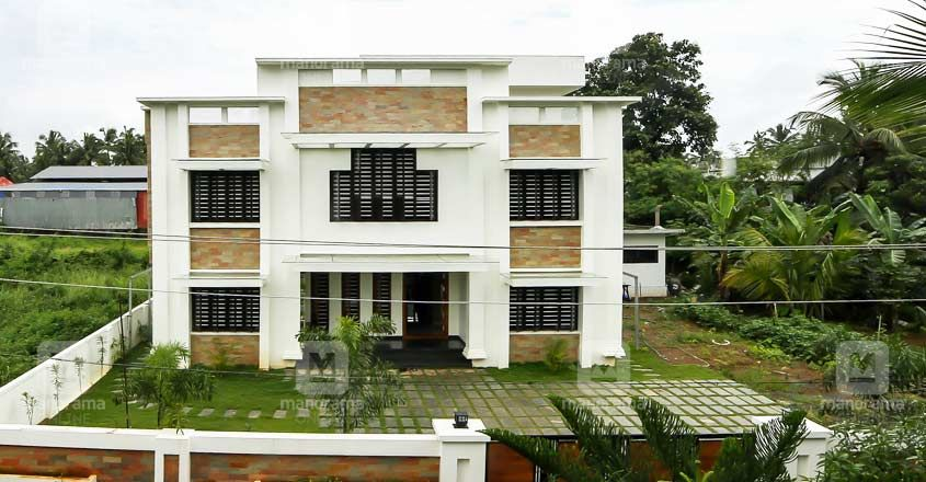 simple-house-thrissur-exterior
