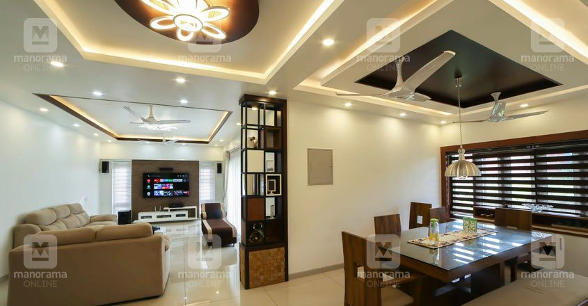 simple-house-thrissur-hall