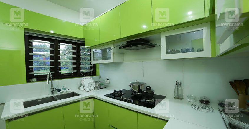 simple-house-thrissur-kitchen