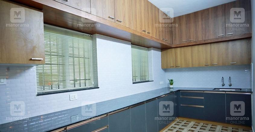 30-lakh-house-muvattupuzha-kitchen