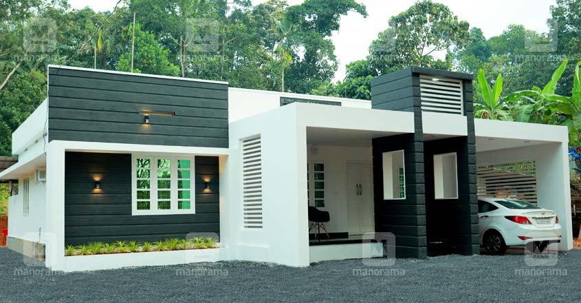 30-lakh-house-muvattupuzha