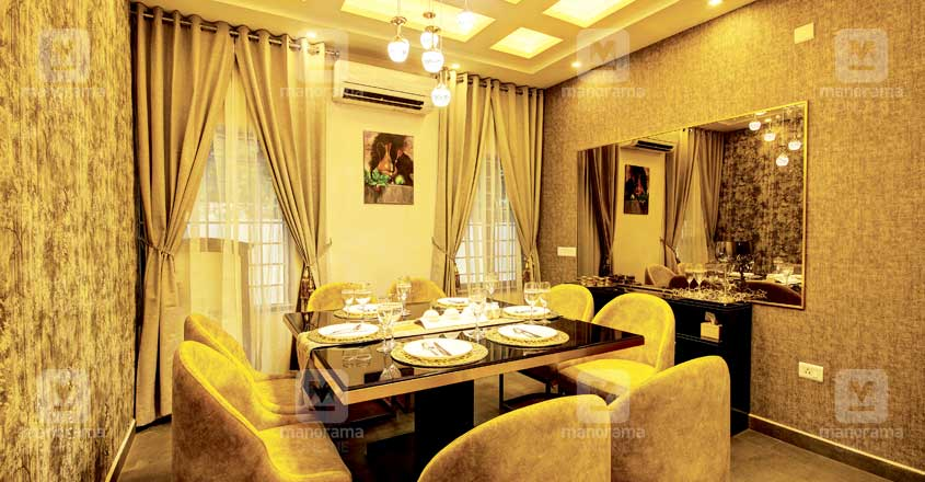 contemporay-house-ernakulam-dine