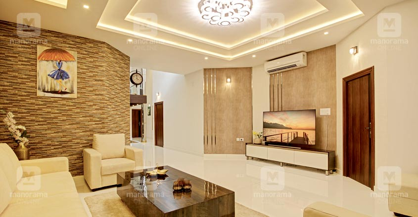 contemporay-house-ernakulam-hall