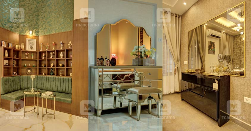 contemporay-house-ernakulam-interiors