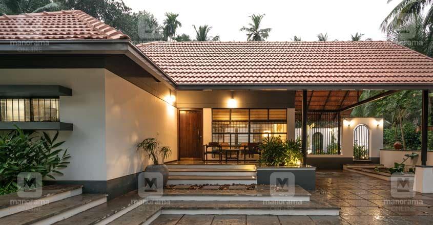 haritham-kannadikkal-exterior