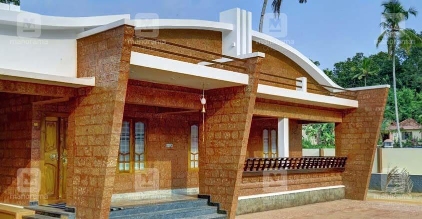 laterite-stone-house-exterior
