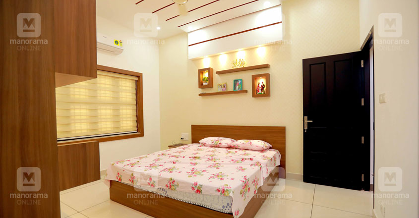 40-lakh-house-bedroom