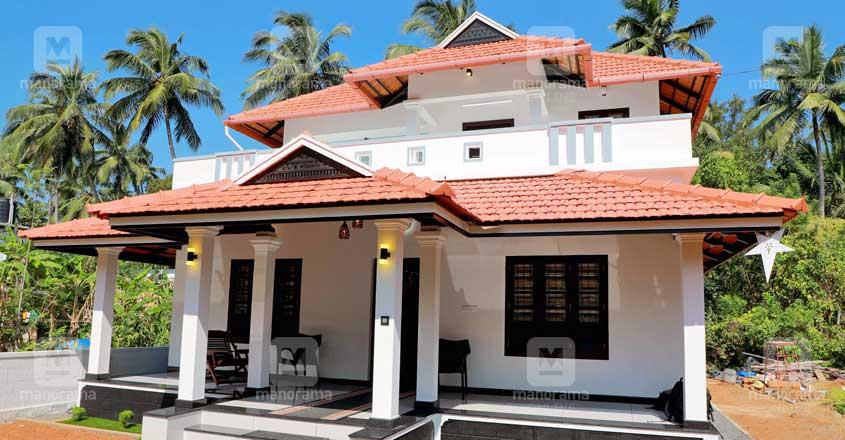 40-lakh-house-exterior-elevation