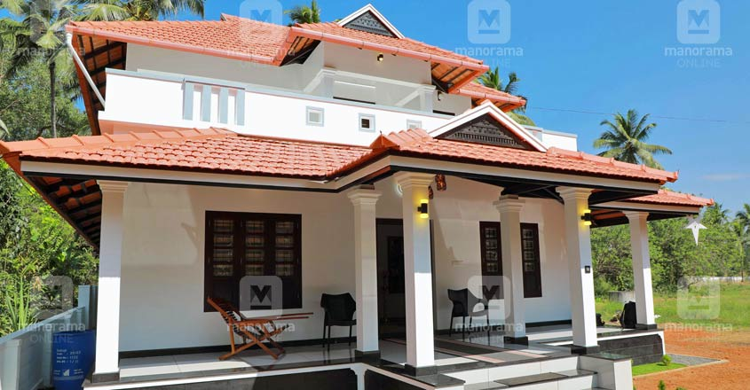 40-lakh-house-exterior