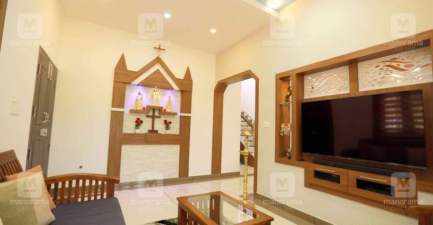 40-lakh-house-thrissur-hall