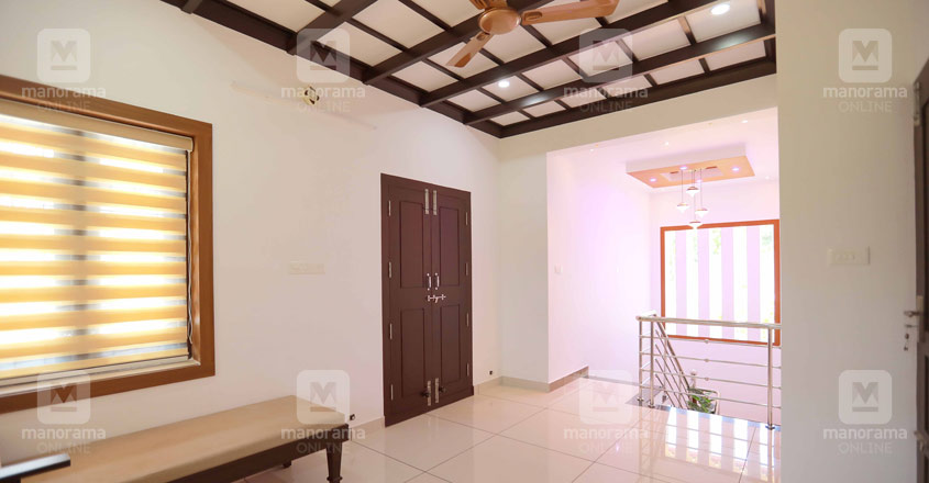 40-lakh-house-thrissur-upper