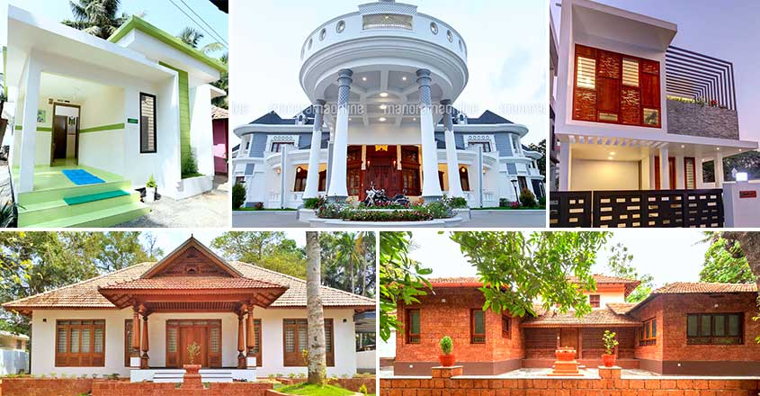 best-5-homes-2019