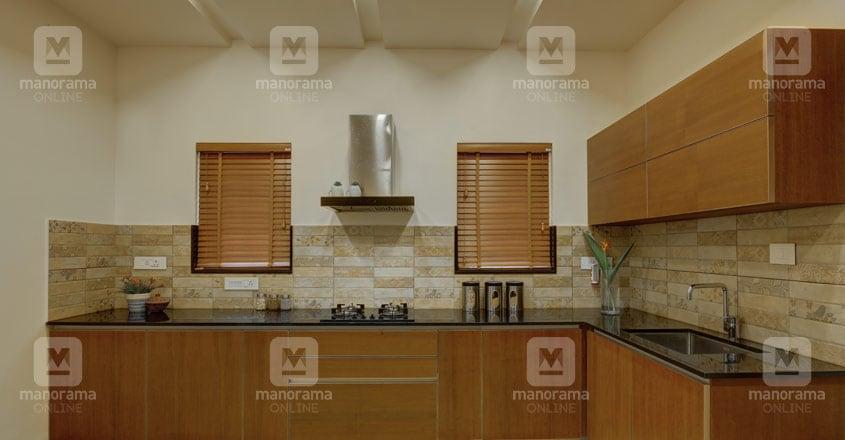 box-house-vytila-kitchen