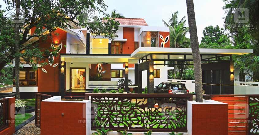kasargod-house-exterior