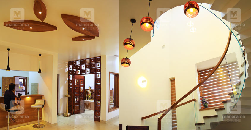 kasargod-house-stair