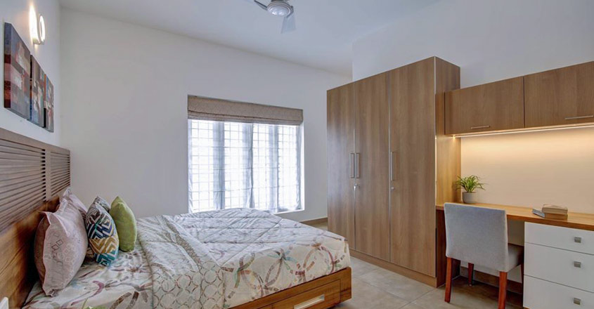4-cent-home-thevakkal-bed