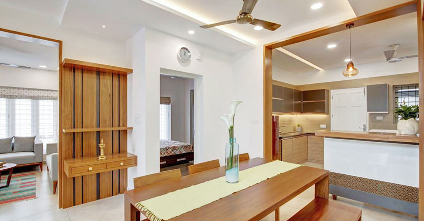 4-cent-home-thevakkal-dine