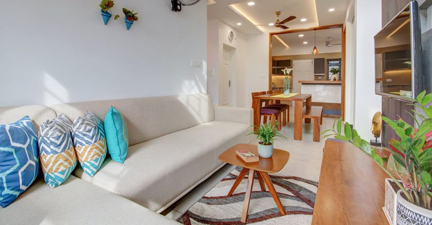 4-cent-home-thevakkal-interior