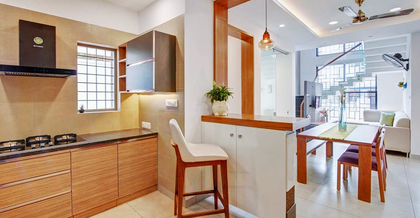 4-cent-home-thevakkal-kitchen