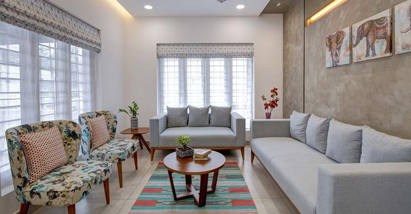 4-cent-home-thevakkal-living