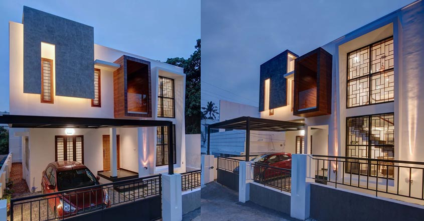 4-cent-home-thevakkal-night