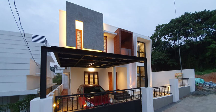 4-cent-home-thevakkal-side