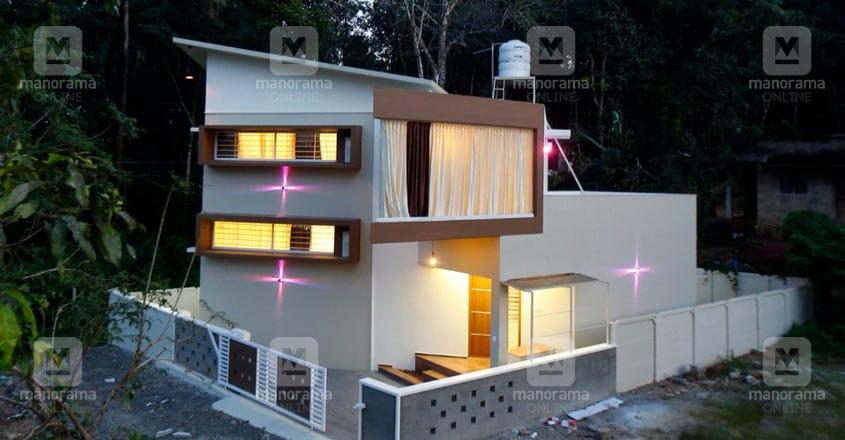 4-cent-thrissur-house
