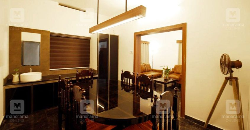 architect-own-house-25-lakhs-dine