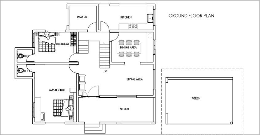 architect-own-house-25-lakhs-ff