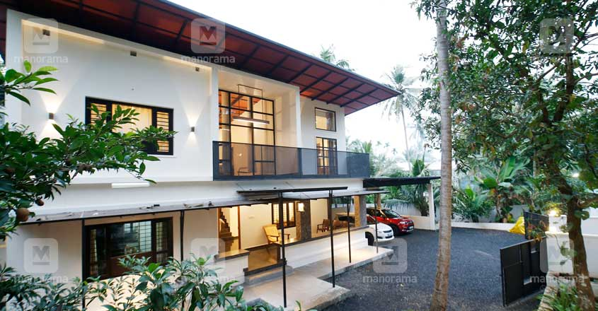 architect-own-house-25-lakhs-view