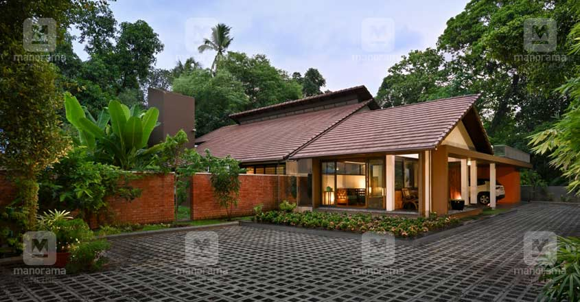 nri-house-exterior