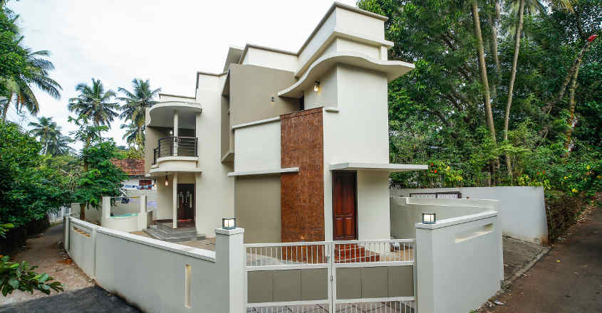 4-cent-29-lakh-home